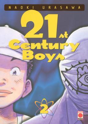 21st-Century-Boys-tome-2
