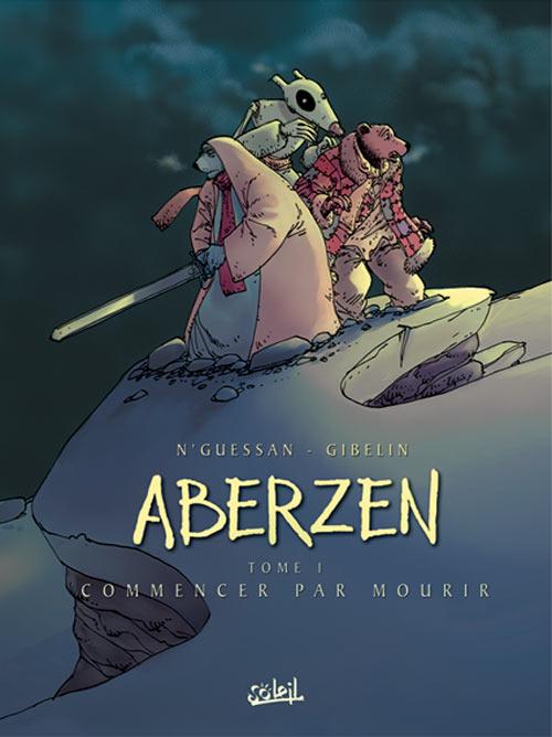 Aberzen-tome-1