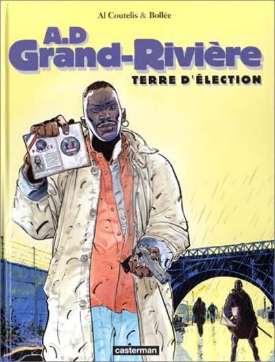 AD-Grand-riviere-tome-1