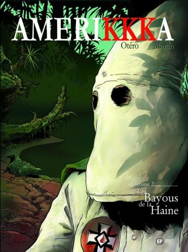 Amerikkka-tome-2