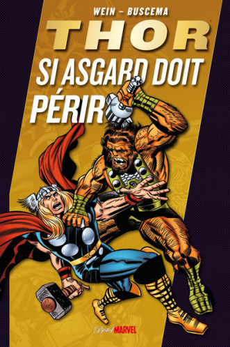Best-of-Marvel-Thor-Si-Asgard-doit-perir