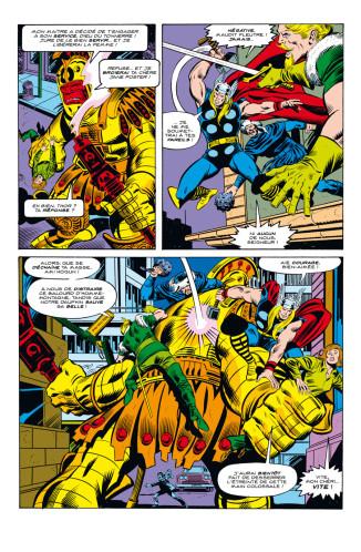 Best-of-Marvel-Thor-Si-Asgard-doit-perir_-planche