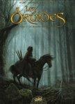 Les-Druides--tome-1