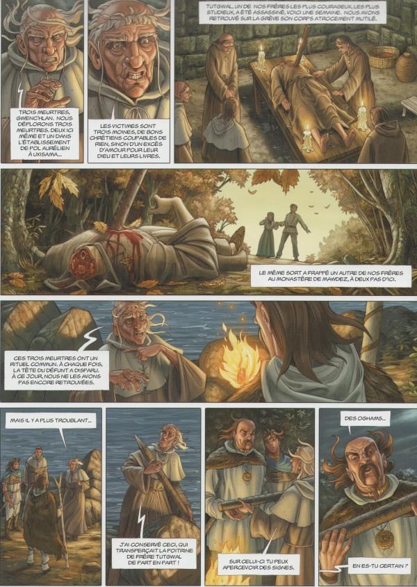 Les-Druides--tome-1_ planche