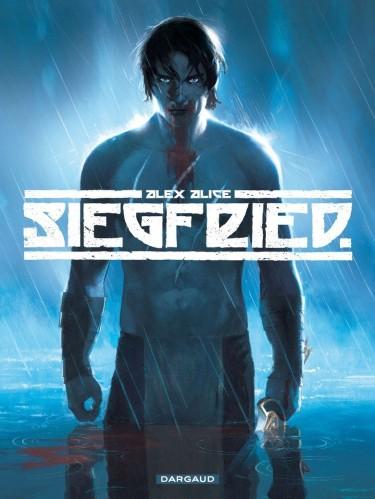 Siegfried-tome-1