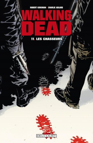 Walking-Dead-tome-11