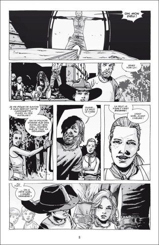 Walking-Dead-tome-11_-planche