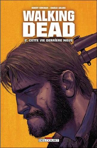 Walking-Dead-tome-2