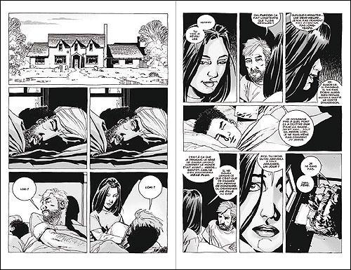 Walking-Dead-tome-2_-planche