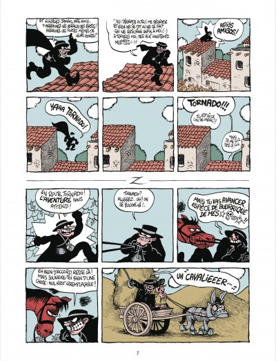 Z-comme-Don-Diego-tome-1_-planche