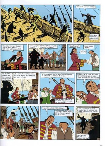 Isaac-le-pirate-tome-1_-planche