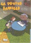 la petite famille tome 1