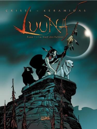 luuna-tome-1