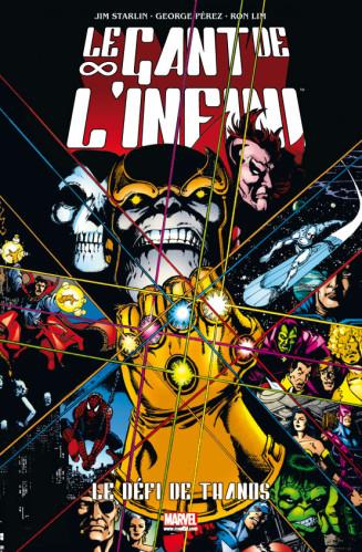 Marvel-Gold-Le-Gant-de-l-Infini