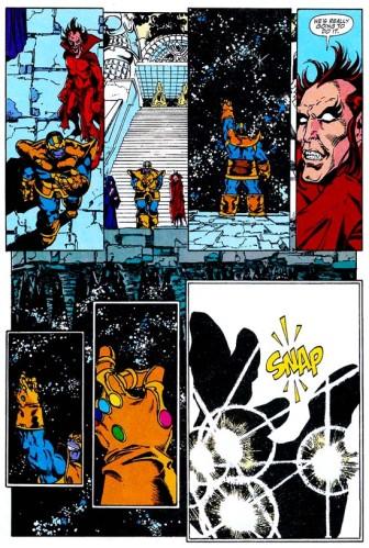 Marvel-Gold-Le-Gant-de-l-Infini_-planche