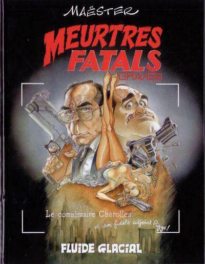 Meurtres-fatals-graves
