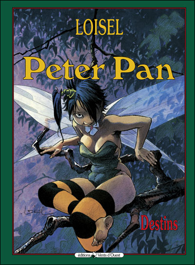 Peter-Pan-tome-6