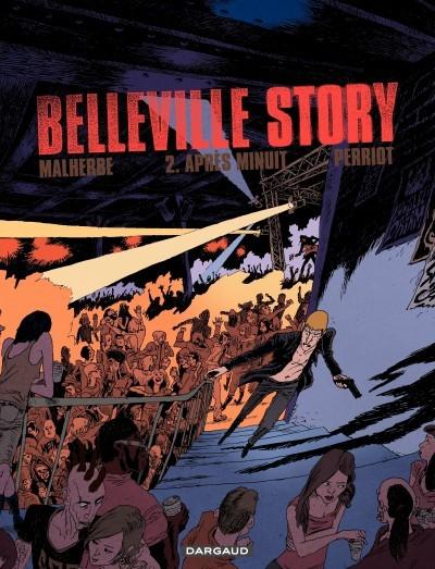 Belleville-Story-tome-2
