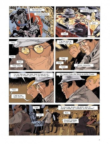 Belleville-Story-tome-2_-planche