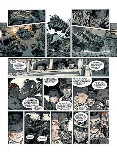 Ghost-Money-tome-1_-planche