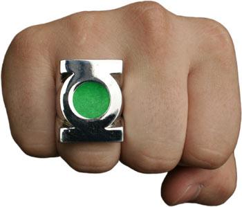 Green_Lantern-Ring-1