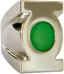 Green_Lantern-Ring-2