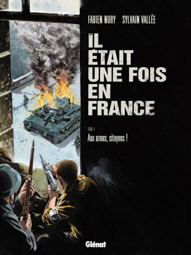 Il-etait-une-fois-en-France-tome-4