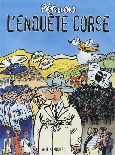 L-enquete-Corse
