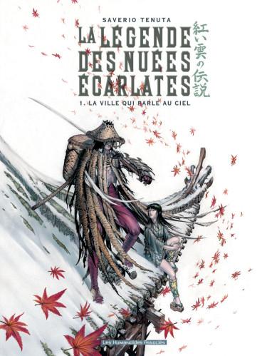 La-legende-des-nuees-ecarlates-tome-1