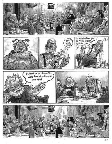 Le-roi-oscar-et-autres-racontars_-planche