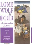 Lone-wolf-and-cub-tome-1