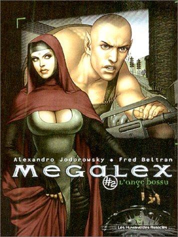 Megalex-tome-2