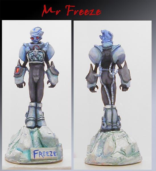 mr-freeze-2