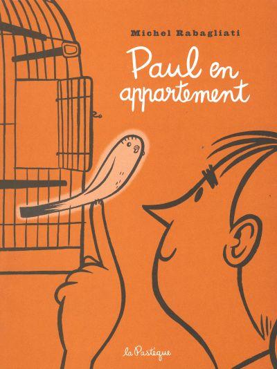 Paul-en-appartement