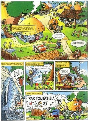 Asterix-tome-2_-planche