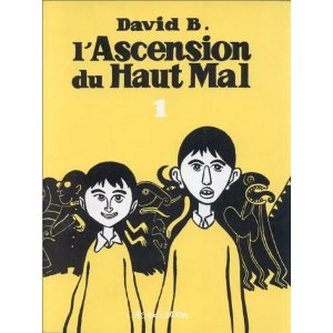 L-Ascension-du-Haut-Mal-tome-1