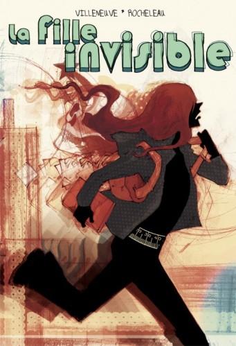 La-fille-invisible