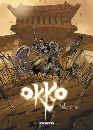 okko-le-cycle-de-la-terre-II