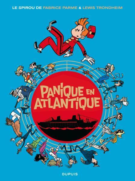 Spirou-et-Fantasio--Panique-en-Atlantique