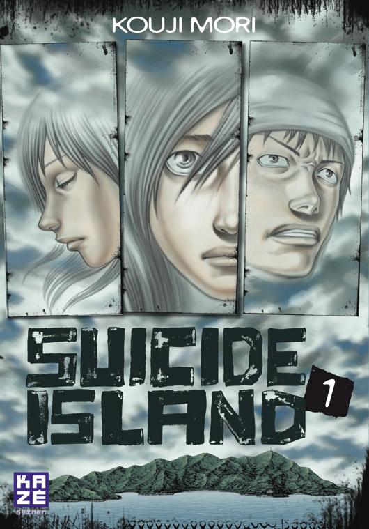 Suicide-Island-tome-1