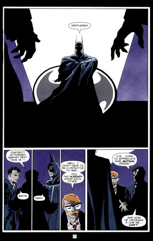Batman-un-long-halloween_-planche