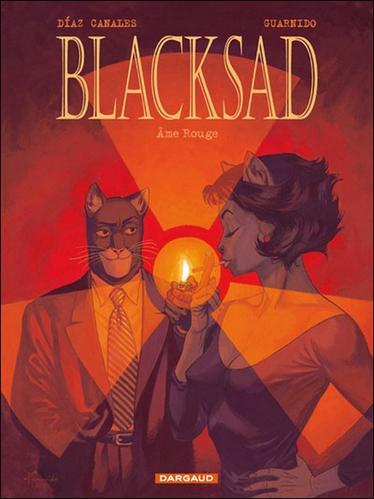 Blacksad-ame-rouge