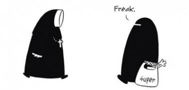 Burqa-fashionista_-sketch