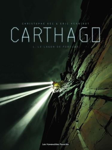 Carthago-tome-1
