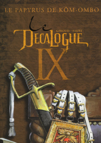 Le-Decalogue-tome-9