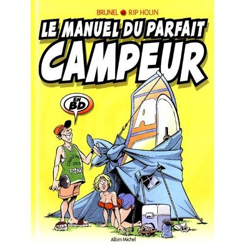Le-manuel-du-parfait-campeur-en-bd