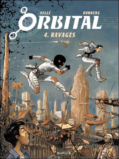 Orbital-tome-4