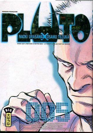 Pluto-tome-005