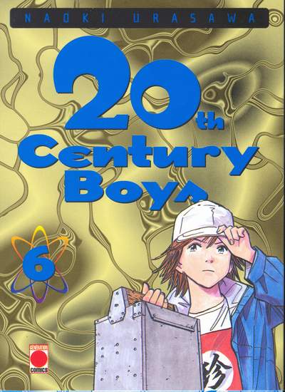 20th-Century-Boys-tome-6