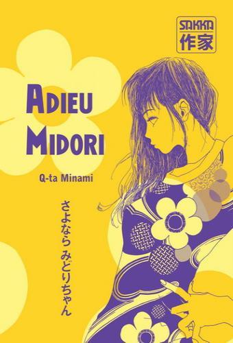 Adieu-Midori